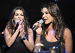 """Gretchen Wilson performs live and showcased her new upcoming Album  """"I Got Your Country Right Here"""" held at the Grove of Anaheim in Anaheim, California on March 10,2010                                                                   Copyright 2010  DVS / RockinExposures"""