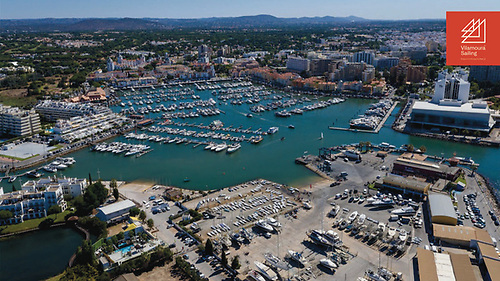The class is eagerly looking forward to its first visit to Vilamoura since the highly successful European Championship in 1998