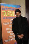New York City Tourism 2013