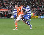 2007-12-01 Blackpool v QPR
