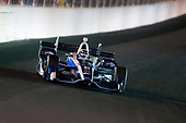 Verizon IndyCar Series<br /> Bommarito Automotive Group 500<br /> Gateway Motorsports Park, Madison, IL USA<br /> Saturday 26 August 2017<br /> Max Chilton, Chip Ganassi Racing Teams Honda<br /> World Copyright: Phillip Abbott<br /> LAT Images<br /> ref: Digital Image abbott_gateway_0817_5581