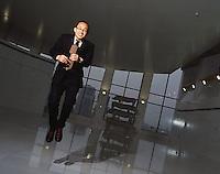 Pun Shi Yi, SOHO China, property developer, Beijing, China<br /> <br /> By Ricky Wong / Sinopix