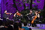 07 31 - Quartetto Guadagnini
