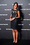 Nina attends to the presentation of the first videoclip of Women'Secret in Madrid, Novermber 11, 2015.<br /> (ALTERPHOTOS/BorjaB.Hojas)