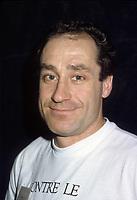 EXCLUSIVE FILE PHOTO :  Bob Gainey<br /> <br /> <br /> , circa 1985<br /> <br /> <br /> PHOTO : Harold Beaulieu<br />  - Agence Quebec Presse