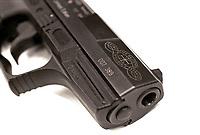 pistola, servizi segreti, 007,