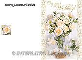 Alfredo, WEDDING, HOCHZEIT, BODA, photos+++++,BRTOLMNULF03050,#W#