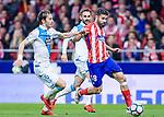 Match Day 30 - La Liga 2017-18