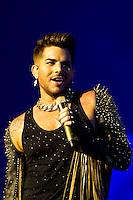 2014 Queenbert NA Tour 7.5.14- Las Vegas Sat Part 1