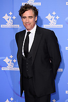 Stephen Mangan<br /> celebrating the inspirational winners in this year's National Lottery Awards, the search for the UK's favourite National Lottery-funded projects.  The glittering National Lottery Awards show, hosted by Ore Oduba, is on BBC One at 10.45pm on Wednesday 26th September.<br /> <br /> ©Ash Knotek  D3434  21/09/2018