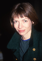 #AnnaWintour Undated File Photo<br /> Photo By Adam Scull/PHOTOlink.net
