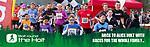 2011-04-16 AAT Bolt