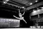 Rhythmic Nationals 2014 .Photos by Alan Edwards www.f2images.com
