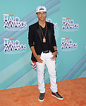 Connor Cruise at The 2011 TeenNick Halo Awards held at The Hollywood Palladium in Hollywood, California on October 26,2011                                                                               © 2011 Hollywood Press Agency