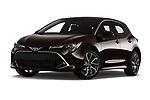 Toyota Corolla Hybrid Premium Hatchback 2019