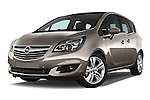 Opel Meriva Cosmo Mini MPV 2014