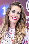 Ona Carbonell attends to presentation of 'Master Chef Celebrity' during FestVal in Vitoria, Spain. September 06, 2018. (ALTERPHOTOS/Borja B.Hojas)