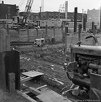 construction-de-la-station-de-metro-jarry-rue-berri-17-aout-1964-