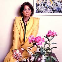Наталия Сайко