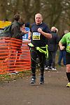 2020-02-02 Watford Half 78 SGo Finish
