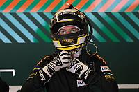 #93 PROTON COMPETITION (DEU) PORSCHE 911 RSR LMGTE RICHARD LIETZ (AUT)