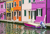 Tom Mackie, LANDSCAPES, LANDSCHAFTEN, PAISAJES, photos,+Burano, Europe, Italia, Italian, Italy, Tom Mackie, Venetian, Venezia, Venice, Venitian, canal, color, colorful, colour, colo+urful, green, holiday destination, horizontally, horizontals, orange, pink, purple, reflect, reflected, reflecting, reflectio+n, reflections, tourism, tourist attraction, travel, vacation, water, waterside, window, windows,Burano, Europe, Italia, Ital+ian, Italy, Tom Mackie, Venetian, Venezia, Venice, Venitian, canal, color, colorful, colour, colourful, green, holiday destin+,GBTM160328-1,#L#