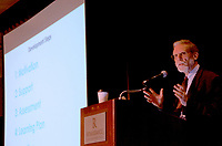 Coaching in Leadership and Healthcare Conference by the Institute of Coaching and Harvard Medical School at the Renaissance Hotel Boston MA October 13 and 14, 2017