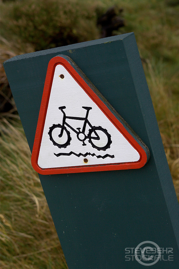 ..mbuk trail of the year Nant yr Arian ,  nr Aberystwyth , Wales  ..November 2004..pic © Steve Behr / Stockfile