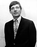 Billy Joe Royal 1966.© Chris Walter.