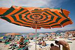Travel Elba (It) Corsica (Fr)