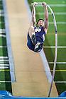Feb. 21, 2015; Track & Field Alex Wilson Invitational. (Photo by Matt Cashore/University of Notre Dame)