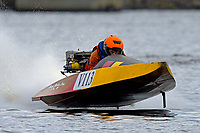 V-113                (Outboard Runabouts)