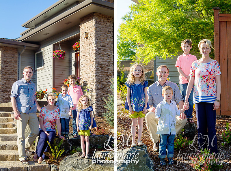 Salem OR Family photography 20