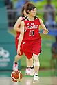 Rio 2016 - Basketball