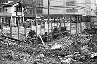 construction-de-la-station-de-mtro-mcgill-10-avril-1965