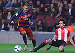 2016.01.27 Copa del Rey FC Barcelona v Athletico