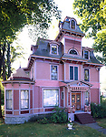 49 West Main St at Quaker St<br />Granville, NY