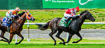 06-06-20 Undercard Stakes Belmont
