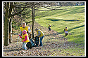 01/02/2010  Copyright  Pic : James Stewart.06_dollar_park  .::  FRIENDS OF DOLLAR PARK LITTER PICK : SUNDAY 31ST JANUARY 2010 :: .James Stewart Photography 19 Carronlea Drive, Falkirk. FK2 8DN      Vat Reg No. 607 6932 25.Telephone      : +44 (0)1324 570291 .Mobile              : +44 (0)7721 416997.E-mail  :  jim@jspa.co.uk.If you require further information then contact Jim Stewart on any of the numbers above.........