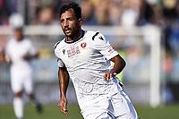 Pisa 02/10/2021 - campionato di calcio serie B / Pisa-Reggina / photo Image Sport/Insidefoto<br /> nella foto: Karim Laribi