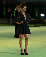 25 September 2021 - Los Angeles, California - Halle Berry. Academy Museum of Motion Pictures Opening Gala held at the Academy Museum of Motion Pictures on Wishire Boulevard. Photo Credit: Billy Bennight/AdMedia