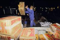 - Brindisi, the Financial Police, confiscate a shipment of cigarettes on board of a speedboat of smugglers seized<br /> <br /> - Brindisi, la Guardia di Finanza, sequestra un carico di sigarette a bordo di un motoscafo di contrabbandieri catturato