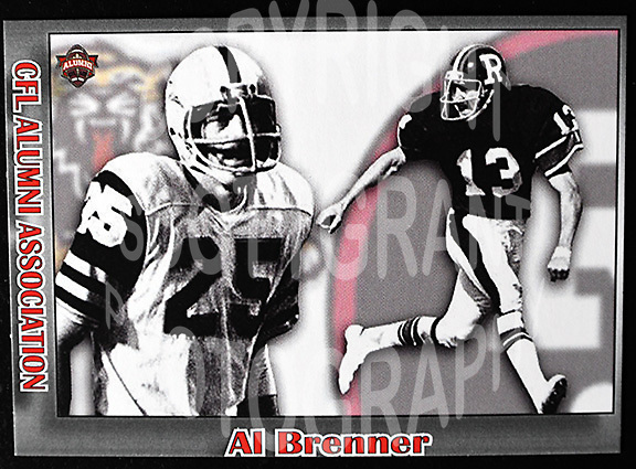 Al Brenner-JOGO Alumni cards-photo: Scott Grant