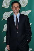BEVERLY HILLS, CA, USA - FEBRUARY 28: Tony Goldwyn at the 51st Annual Publicists Awards Luncheon Presented By The International Cinematographers Guild (ICG, IATSE LOCAL 600) held at the Regent Beverly Wilshire Hotel on February 28, 2014 in Beverly Hills, California, United States. (Photo by Xavier Collin/Celebrity Monitor)