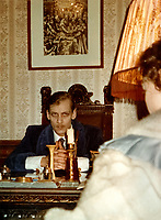 Жажда страсти (1991)