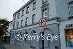 Bank of Ireland Castleisland branch