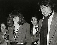 Diane Keaton Warren Beatty 1978  Photo by Adam Scull-PHOTOlink.net