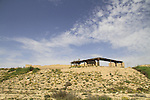 Tel Beer Sheba, UNESCO World Heritage Site