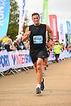 2017-09-17 RunReigate 10 AB Finish