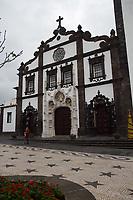 Cedez_Ponta Delgada_Portugal_2018-19